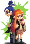 Inklings by REManiac