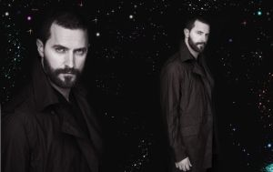 Richard Armitage! by kworking