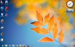 Windows 8 Release Preview by IKariDing