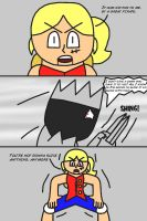 Game On pg. 179 by TheArgoNinja