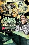 Alex G Release Party by ChemaM
