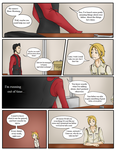 Fullmetal Legacy page 20 by MaeofClovers