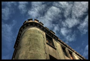 playing with HDR 12 by robertodecampos