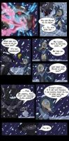 PMD - M5 - Page 9 by Galactic-Rainbow