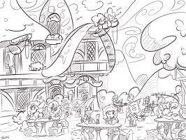TBOI page 19 by Dilarus
