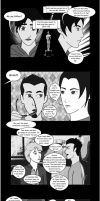 GENERATOR REX OVERTIME: CHAPTER 2 Pg 3 by Lizeth-Norma