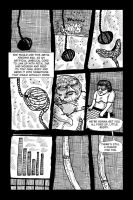 CP 4 pg 13 by Whitsteen