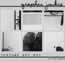 Icon Textures 021 by candycrack