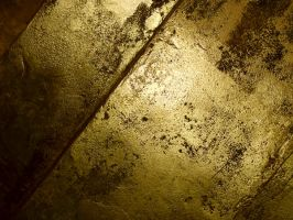 stock_texture_043 by adenmediagroup