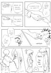 SCAR 5 - pag. 10 by vorabend-taboo