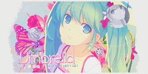 [Out del collab] Umbrella by xBlue-Editions