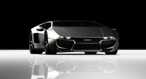 Tomaso-Mangusta-Legacy-Concept-unveiled-3 DMC-12 1 by Factory2000