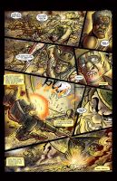 Soldier Legacy 4 p12 by pmason83