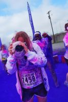The Color Run 22 by SublimeBudd