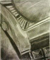 Charcoal Drawing 2 by Kasun05