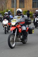 Stoke Bikers Charity Easter Egg Run 2015 (46) by masimage