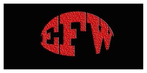 EFW Logo by Natter45