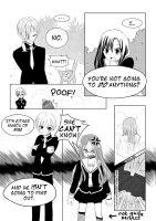 Fruits Basket Next Gen - Pg 43 by Fiona-Maria