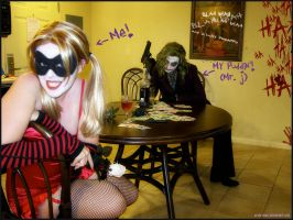Joker n' Harley: Mad Love 04 by anda-chan