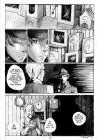 Baccano page 3 by Yuushin7