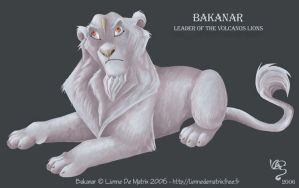 Old Bakanar by lionne-de-matrix