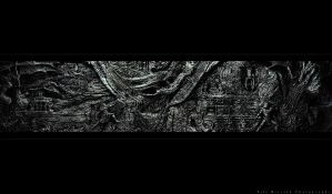The ElderscrollS panoramic by MRBee30