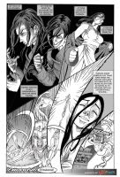 FLY ASWANG sample page by creativemediaph