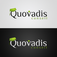 Quovadis by DKProject