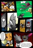 PMD - RC - Mission 3 page 2 by StarLynxWish