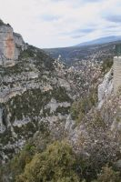 Grand Canyon du Verdon  3 by ingeline-art