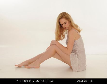 Seraphim - Stock Reference 33 by faestock