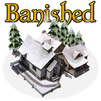 Banished by POOTERMAN
