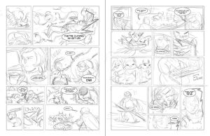 TC Round 2 Pages 7-8 by It-is-a-circle