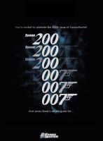 200 007 by Indieboy2