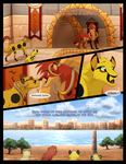 CSE page 24 by Nightrizer