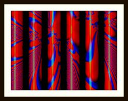 saturated tubing by fractalhead