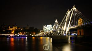 Southbank by dandelgrosso