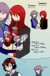What is this I don't even by Der-Fuchsprophet