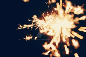 Sparkles by CLRogers