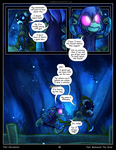 [FE] First Movement - Pg 41 by hanNimble