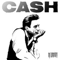 CASH by artwarriors