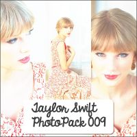 Taylor Swift PhotoPack 009 by PhotoPacksEveryWhere