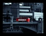 london red. by ash4267