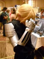 Edward Elric Angst by Awkwardly-Handsome