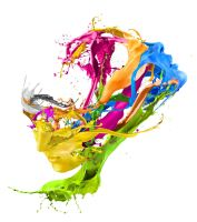 Colors 01 (print available) by pepey