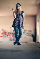 bohemian love by anmithe