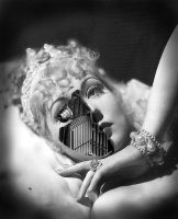Ann Sothern UnPinned by Captain-BlackHeart