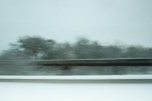Ice Storm 8 by bovey-photo