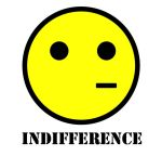 Indifference Design Logo by indifferencedesign
