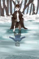 Jack Frost 5 by Rurim